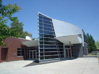 - 393_American_River_College